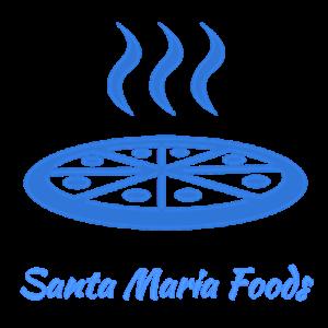 Santa Maria Foods